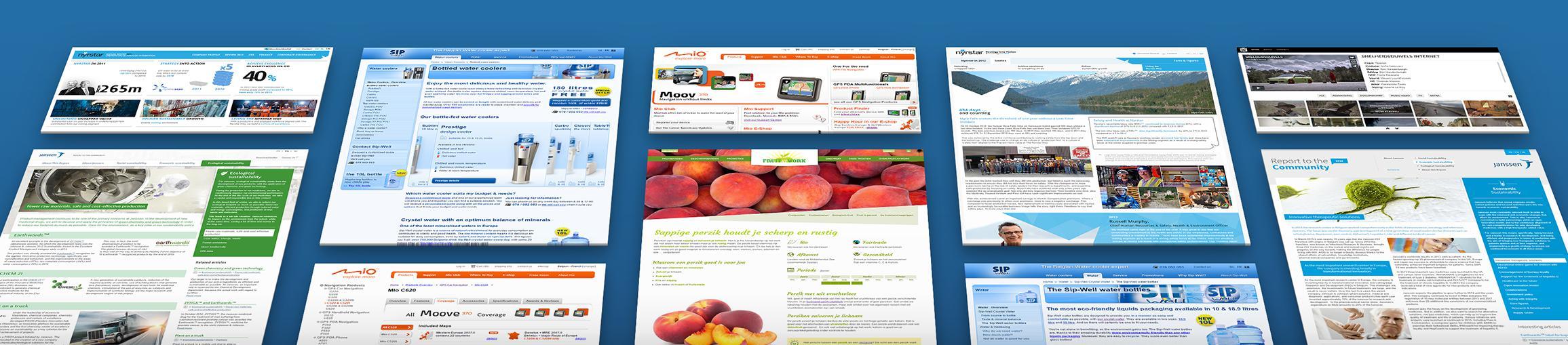nl-portfolio-header.jpg