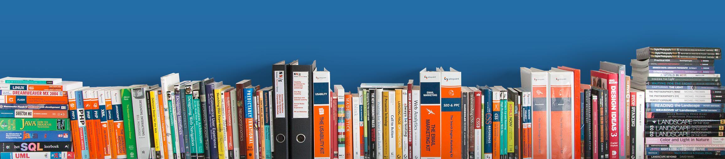 frederik-van-zande-print-books-learned.jpg